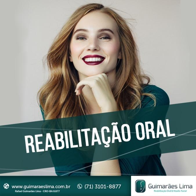 reabilitação oral guimaraes